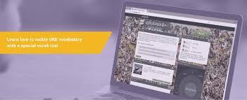 gre 2017 gre preparation information u0026 resources at byju u0027s