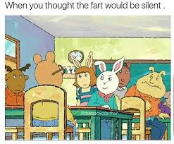 Arthur Memes - 13 arthur memes that will make you rethink your entire childhood