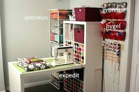 sewing cutting table ikea sewing cutting table ikea hollow core doors sh plans desk tinyrx co