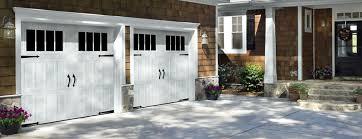 Garage Door Repair And Installation by Garage Door Repair Installation U0026 Repairman Company