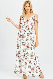 cheap summer dresses sundresses sundresses for cheap affordable summer
