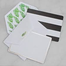 Cards To Ask Bridesmaids Card Thinking Of You Palm Leave U2013 Ask Your Bridesmaids