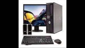 Desk Top Computer Sales Más De 25 Ideas Increíbles Sobre Desktop Computers On Sale En