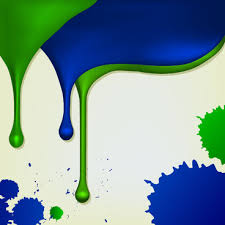 color drops free vector download 21 576 free vector for