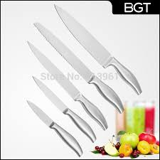 stainless steel kitchen knives set stainless steel kitchen knife set vegetables paring fruit knife