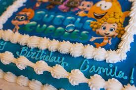 custom birthday cakes wedding cakes custom birthday cakes specialty cakes in winston