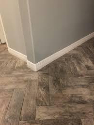 floor herringbone tile fireplace herringbone tile layout