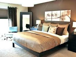 bedroom sets in black black and white bedroom furniture guideable co