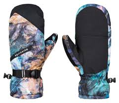 Safety Clothing Near Me Quiksilver Footwear Online Store Quiksilver Mission Mitt Gloves