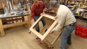 this old house picnic table download how to build a picnic table this old house apiyoutube com