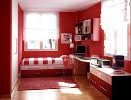 Decorating A Small Bedroom Bedroom Bedroom Layout Tips Small Space Bedroom Furniture Ideas
