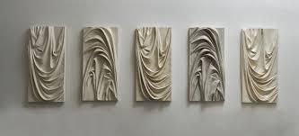 Drapery Art Drapery Sculptures Karenlamonte