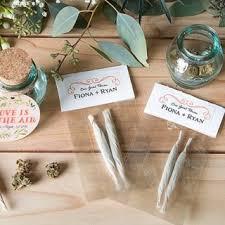 favors for weddings wedding favors u2013 etsy best favor for wedding wedding