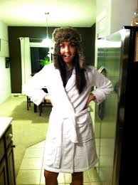 cousin eddie costume classically eclectic 10 01 2011 11 01 2011