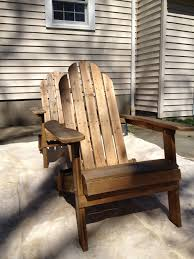 Adirondack Chairs Home Depot Furniture Porch Swing Cushions Resin Adirondack Chairs Lowes