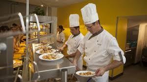 cuisine centrale elior contacter elior elior