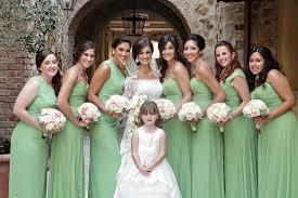 wedding bridesmaid dresses fall wedding ideas bridesmaid dresses for the fall season