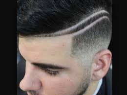 hair design shave for men hairstyles pinterest hair tattoos