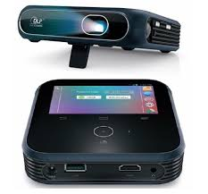 android mobile hotspot zte sprint livepro a projector android tablet and mobile hotspot