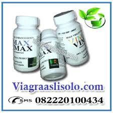 jual vimax asli canada di riau 082220100434 obat pembesar