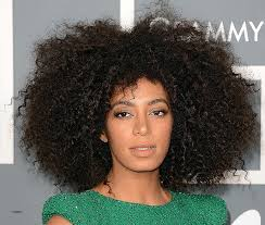 3c hair styles curly hairstyles new hairstyles for black girls with curly hair