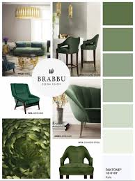 home decor color trends 2017 home decor color trends for spring 2017 according to pantone