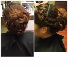 rosa dominican hair salon home facebook