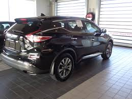 used lexus suv for sale in ri certified used 2016 nissan murano for sale in serving burlington
