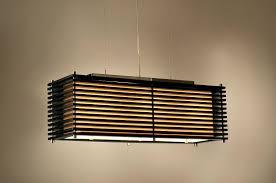 simple modern light fixtures kitchen modern light fixtures