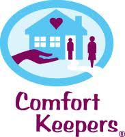 Comfort Keepers Ri Comfort Keepers In Limerick Pa Pennsylvania Home Health Care