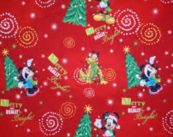 mickey mouse merry christmas banner minnie mouse merry