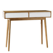 Adairs Side Table Coffee Tables Dining Bedside Tables Adairs