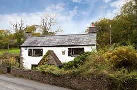 Holiday Cottages In Bideford by Holiday House Bideford Crooked Lake Cottage Holiday House Great