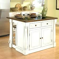48 kitchen island 36 x 72 kitchen island 48 length subscribed me kitchen