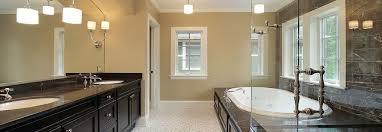 San Diego Bathroom Remodel by Bathroom Remodeling San Diego Bath Remodel Experts