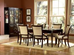 formal dining rooms contemporary formal dining room sets ideas