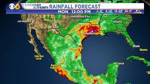 Cuixmala Mexico Map by Hurricane Patricia Makes Landfall In Mexico Wtvr Com