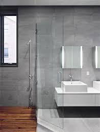 Minimalist Bathroom Design by Minimalist Bathroom Design Simple Bathroom Minimalist Design