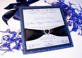 wedding invitations orlando box invites invitations winter park fl weddingwire