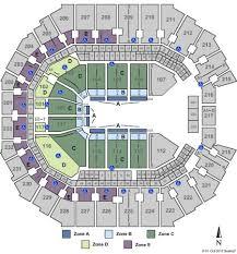time warner center floor plan time warner cable arena tickets and time warner cable arena seating