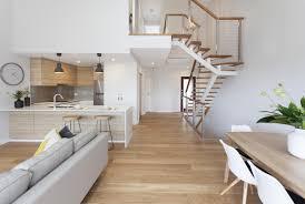 custom built house plans design homes also with a designer interior homes also with a