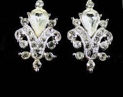 ora earrings etsy