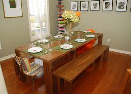 bench dining room bench seat amazing dining bench seat dining