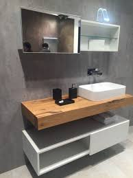 Lying Vanities Definition Best 25 Reclaimed Wood Bathroom Vanity Ideas On Pinterest