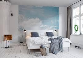la chambre blanche cuisine une chambre blanche au vieux parquet repeint la chambre