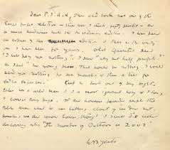 wb yeats sample essay kenneth spencer research library blog w b yeats w b yeats inscription to p i a l maud gonne in the works of william blake