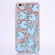 case heading picture more detailed picture about cute cartoon