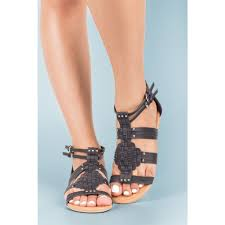 fashionable and affordable women u0027s sandals