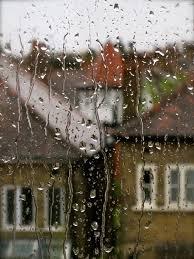99 best rain images on pinterest rainy days rain photography