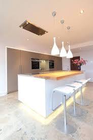 modern pendant lighting for kitchen island kitchen island pendant lights images modern pendants lighting uk
